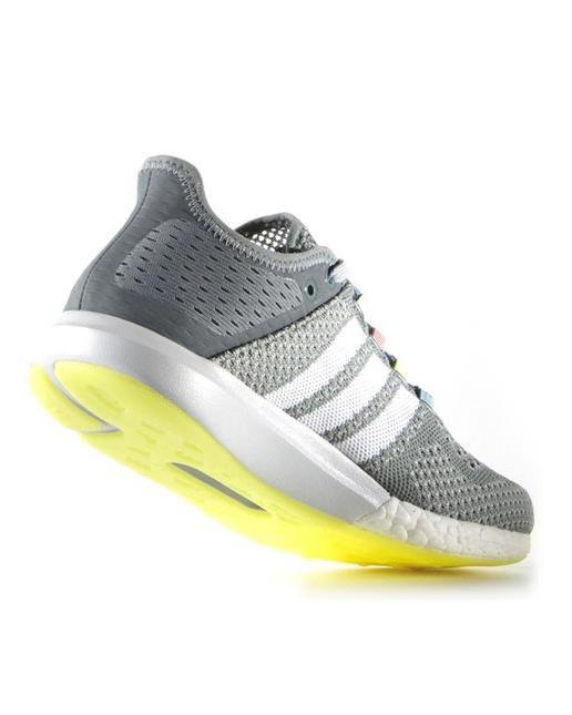 راهنمای خرید کفش ورزشی؛ بررسی کفش های رانینگ آدیداس