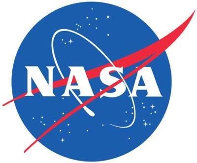 ویوین تم مجموعه ی بهاره خود را با الهام از تار و پود ناسا به نمایش گذاشت