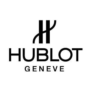 هابلوت