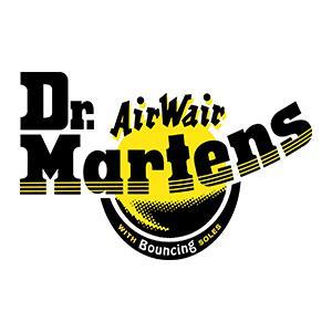 دکتر مارتینز