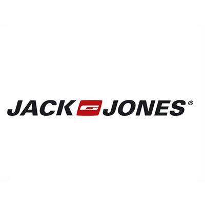 جک جونز