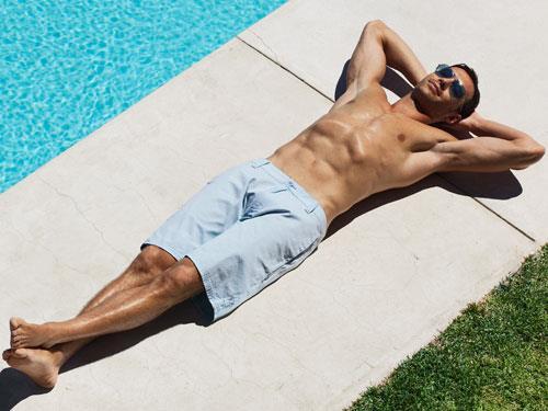 نکات مهم درباره کرم ضد آفتاب