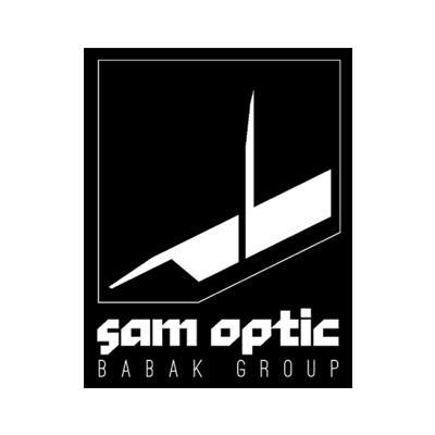سام اپتیک