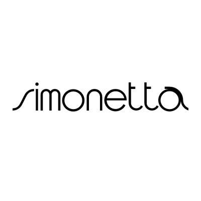 سیمونتا