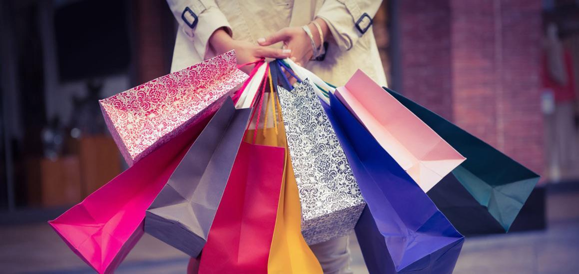 چگونه یک خرید مناسب و به صرفه داشته باشیم