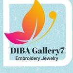Diba Gallery 7
