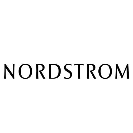 نوردستروم
