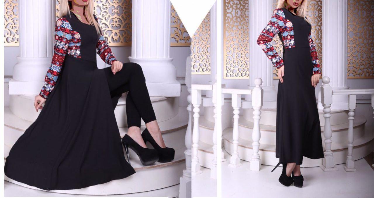 نکات طلایی در انتخاب مدل مانتوی عید