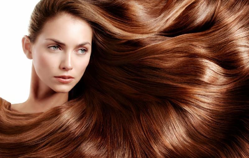 10 نکته طلایی برای رنگ کردن مو در خانه