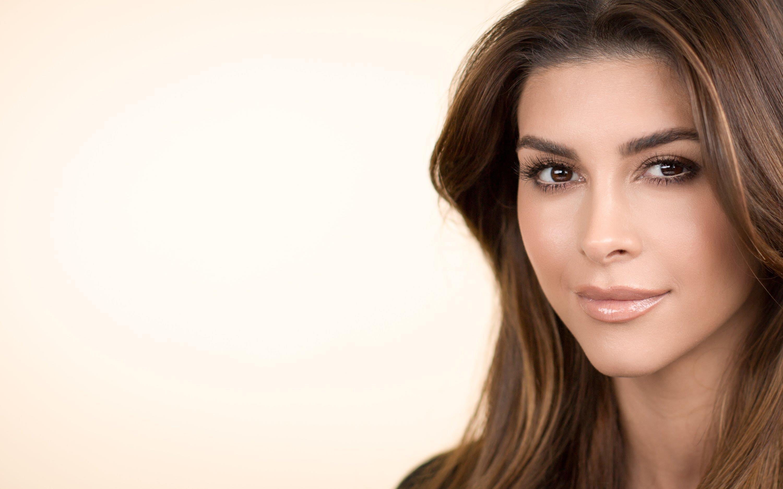 ازدواج مدل ایرانی با میلیاردر عرب!