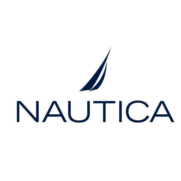 نوتیکا