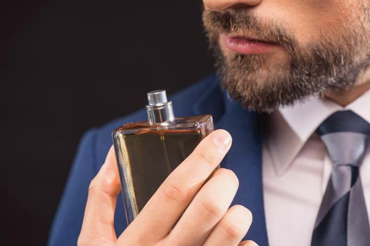 5 عطر پرفروش تابستانی آقایان