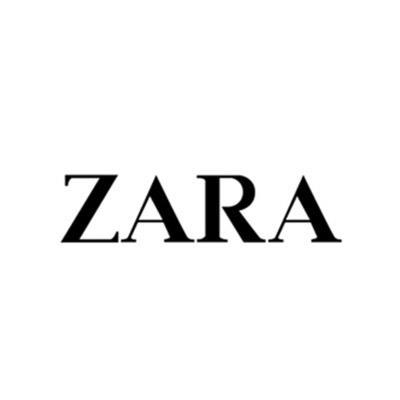 نمایندگی زارا اصفهان