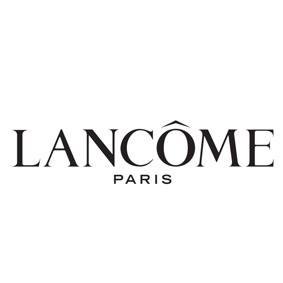 لانکوم پاریس