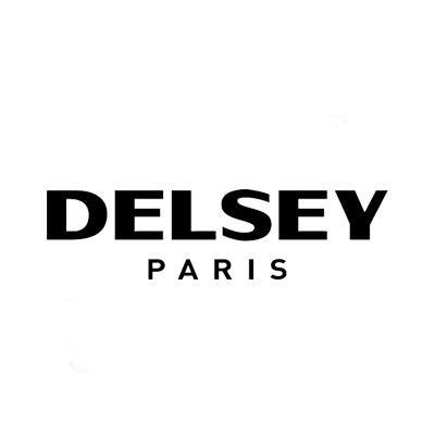 دلسی فروشگاه امپراطور