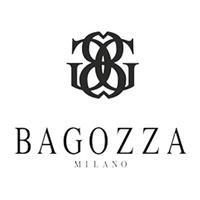 باگوزا شعبه میرداماد