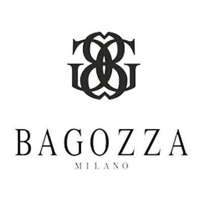 باگوزا شعبه جردن