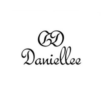 دانیلی