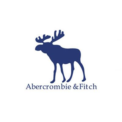 AbercrombieFitch