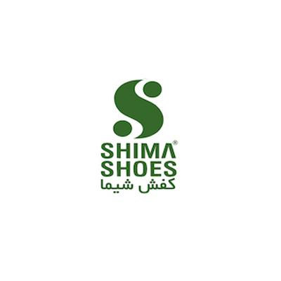 شیما کفش شعبه گیشا