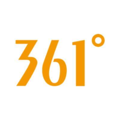 361 شعبه ولیعصر