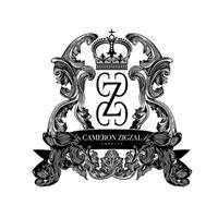 کمرون زیگزال