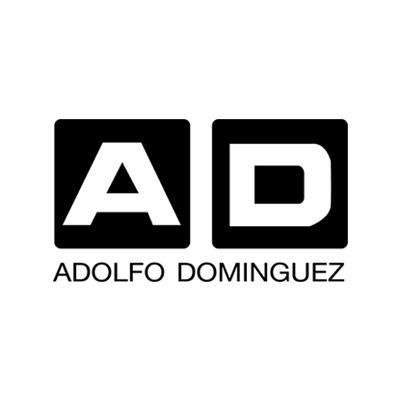 آدولفو دومینگز