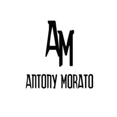 آنتونی موراتو