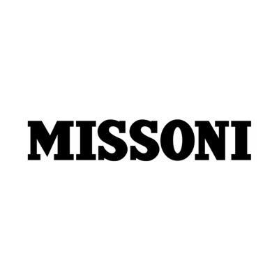میسونی