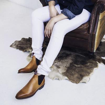 کفش مردانه RmWilliams
