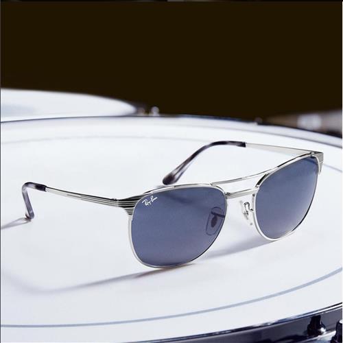 عینک های آفتابی Ray.Ban