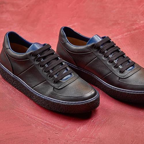 Ayakkabı Model No:17WFD306918