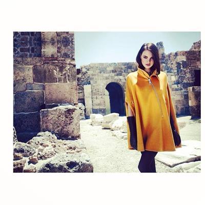 #balizza #fashion #stylish #be