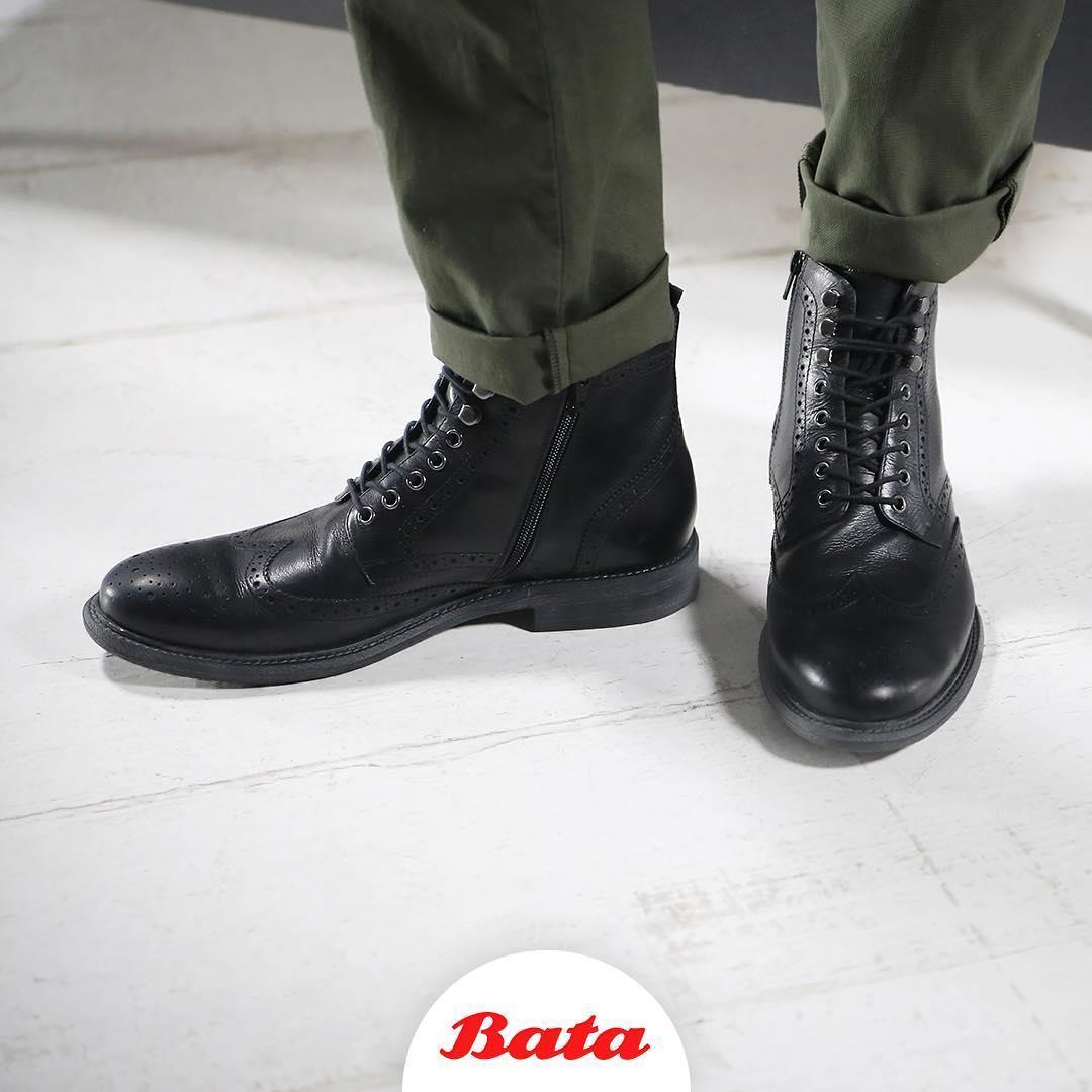 #Bata #BataPersonalStylist #C