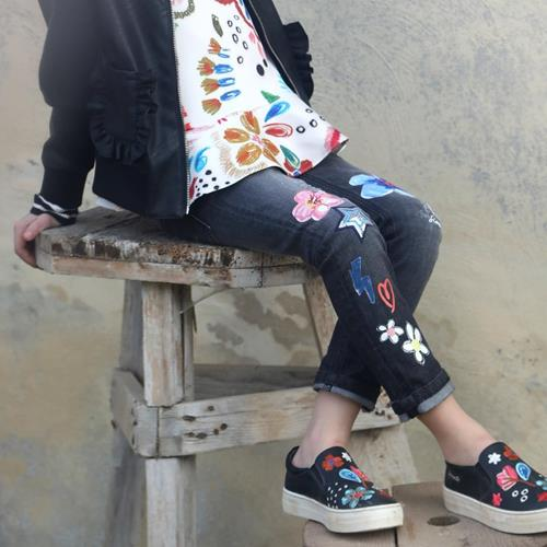 #Simonetta #SimonettaShoes #Sh