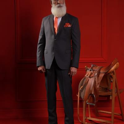 #کت و شلوار #کراوات #کروات #پو