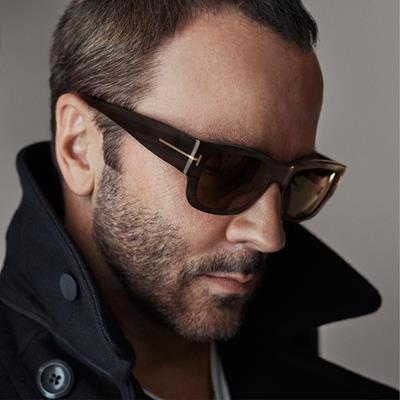 مجموعه عینکهای تام فورد... #ع