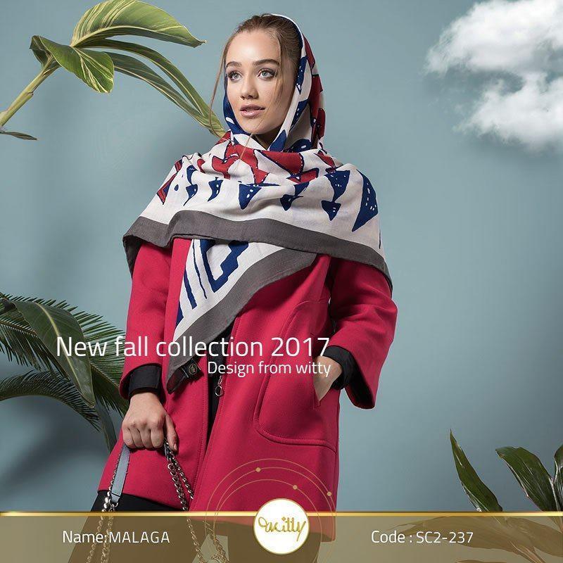 🍁Fall Collection 2017🍁 روسر