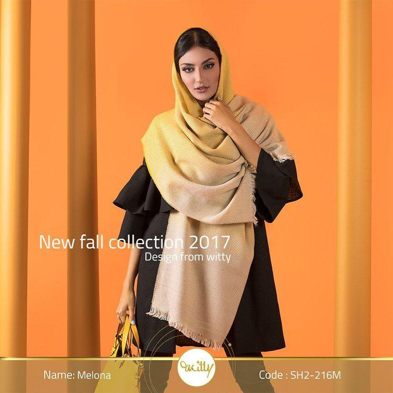 🍁Fall Collection 2017🍁