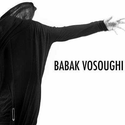 🏴 #babakvosoughi #losangeles