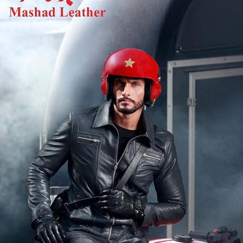 کاپشن مردانه کد:K0593 قیمت ب
