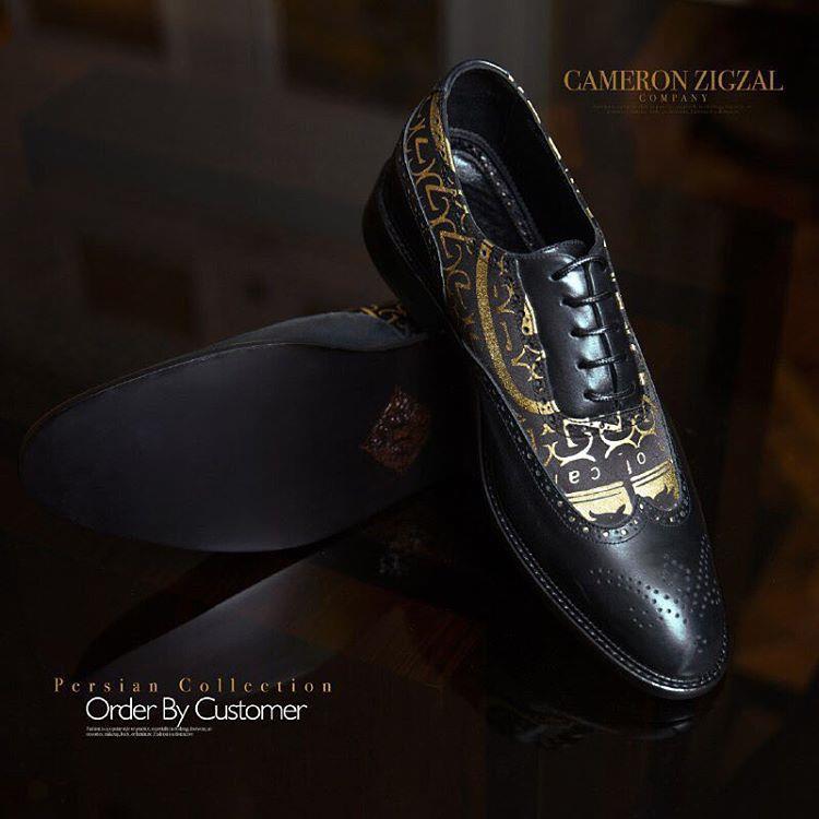 #shoe #shoes #classicshoes #sh