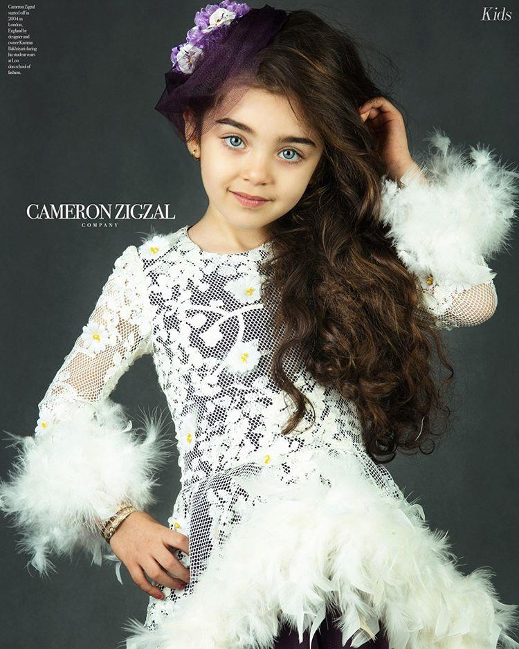 #kids #kidsfashion #kidsclothes #kidsstylezz #kidsphoto #kid ...