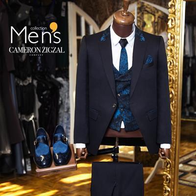 #menssuits #mensfashion #men #