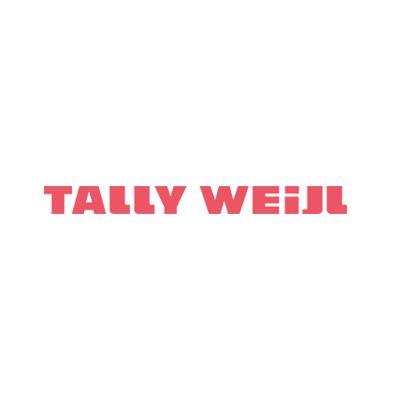 تالی وایل