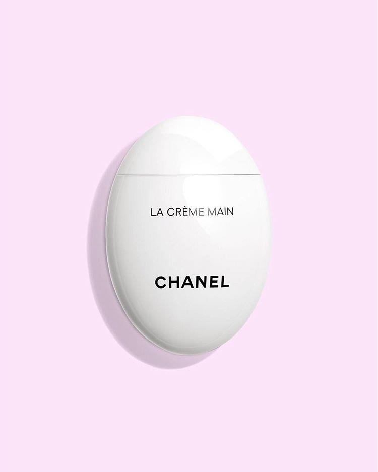 تجربه زندگی با شنل