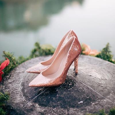 کفش زنانه آلدو She'll love to