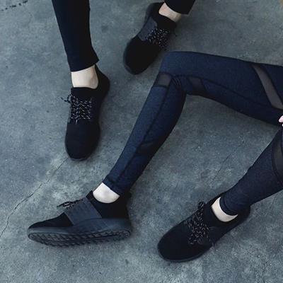 با کفش های آلدو همیشه شیک بپوش