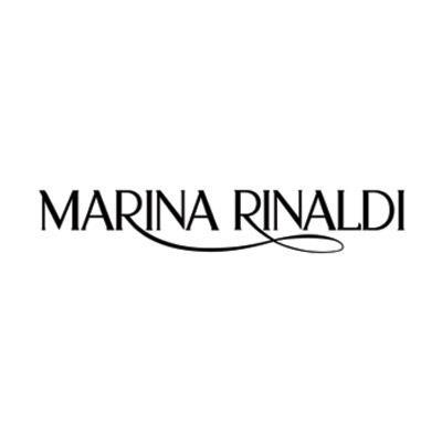 مارینا رینالدی