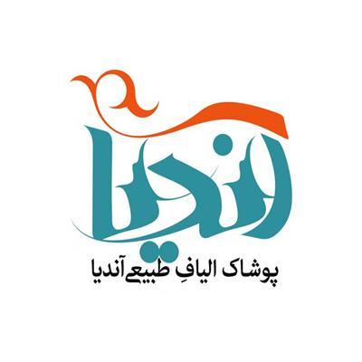 نمایندگی آندیا  اصفهان
